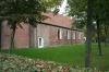 Nh_kerk_noordhorn_08102007