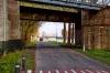 Spoorbrugapril2007doorkijk