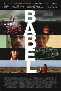 Babelaffiche
