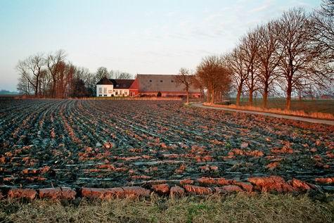 Resize_of_boerderij_vermue_met_laatste_z