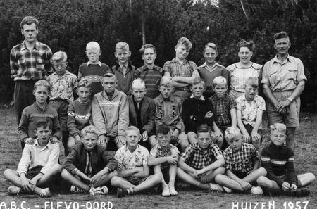 Resize_of_flevokamphuizen1957