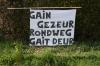 Protestdoek_noordhorn_zuid_3_190420