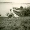 Jan_b_op_rand_pikmeer_grou_1967