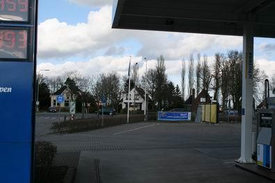 Resize_of_kruispunt_langestraatn355