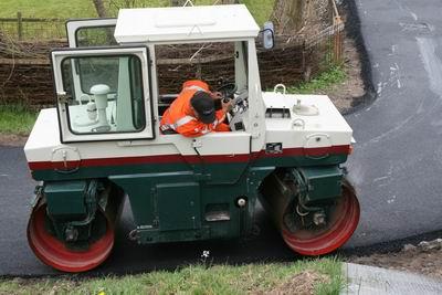 Resize_of_asfaltering_badweg_5_2804