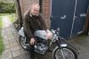Theo_d_op_zijn_racemotor_2_290420_2
