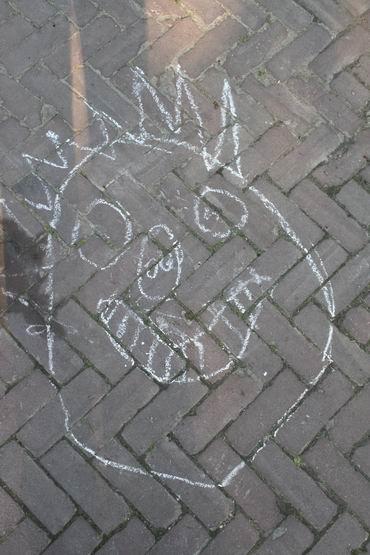 Resize_of_kinderkunst_op_straat_090