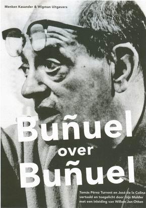 Resize_of_bunuel