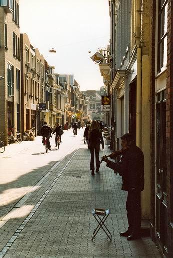Resize_of_folkingestraat_1_maart_20