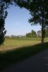 Noordhorn_westkant_en_mokkenburg_24