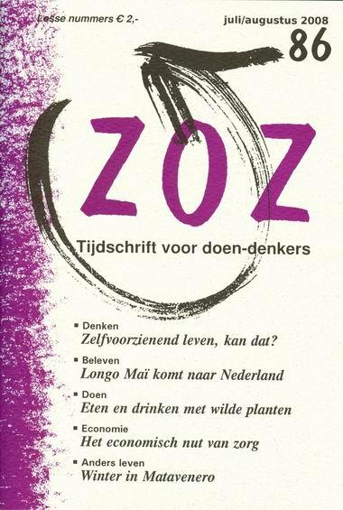 Resize_of_zoz_doendenkers_nr86