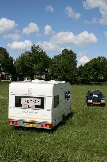 Resize_of_caravan_en_auto_te_koop_2