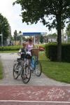 Omloop_kijkers_07062008