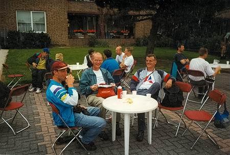 Resize_of_4daagse1997maldenbejaarde