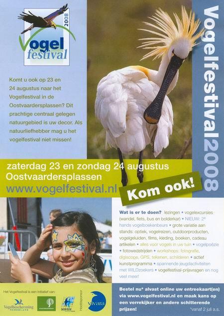 Resize_of_vogelfestival2008