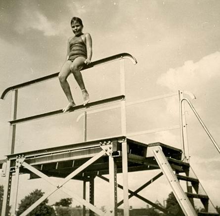 Resize_of_zwembadscheemdaplm1960ria
