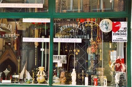 Resize_of_folkingestraat_4_maart_20