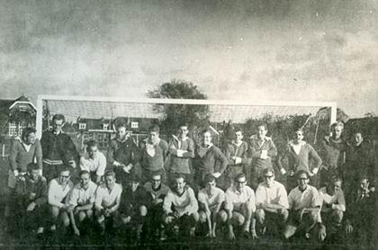 Resize_of_kweekschoolteams_voetbal