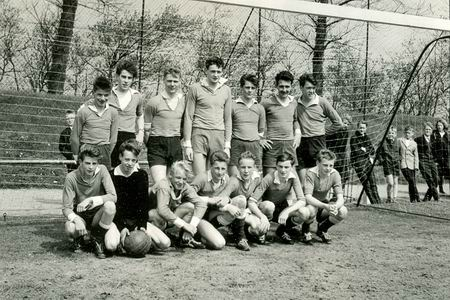 Resize_of_jeugdteam_zuidhorn_jaren_
