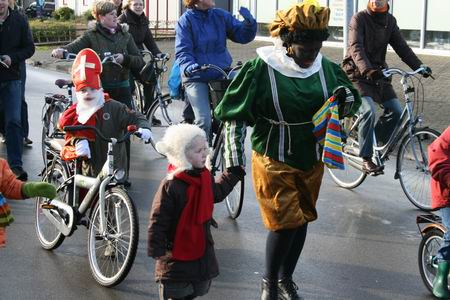 Resize_of_sint_in_n_116_22112008