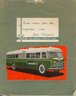 Resize_of_reisschrift_jan_b_1
