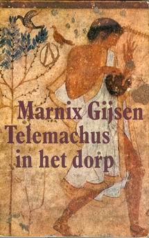 Resize_of_telemachus_voorplat