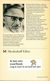 Resize_of_telemachus_achterplat_met
