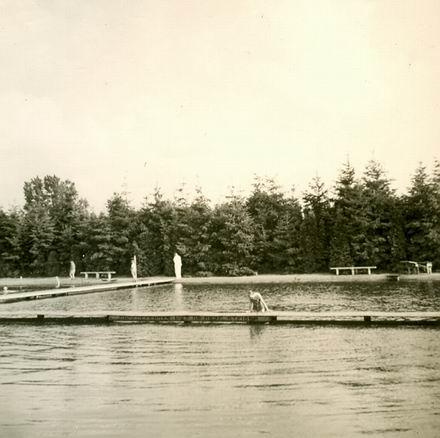 Resize_of_zwembadscheemdaplm1960