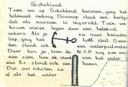 Resize_of_schokland_schoolreis1956_