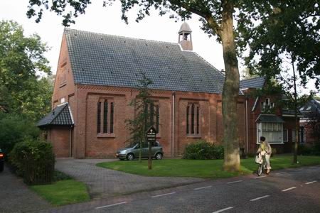 Resize_of_katholieke_kerk_zuidhorn_
