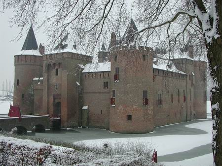 Resize_of_muiderslot_winter