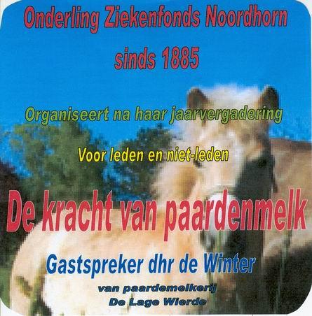 Resize_of_paardenmelk