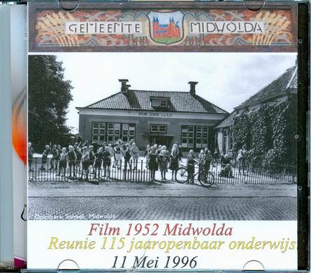 Resize_of_filmmidwolda19521996
