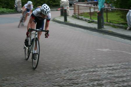 Resize_of_20090516_9999_426