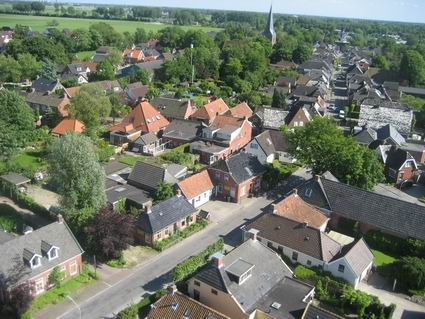 Resize_of_luchtfoto_pieter_meulenho