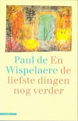 Resize_of_wispelaere_en_de_liefste_