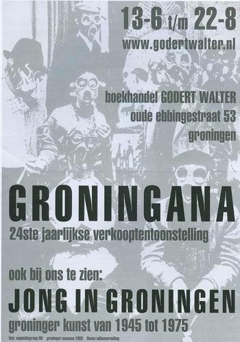 Resize_of_groningana2009