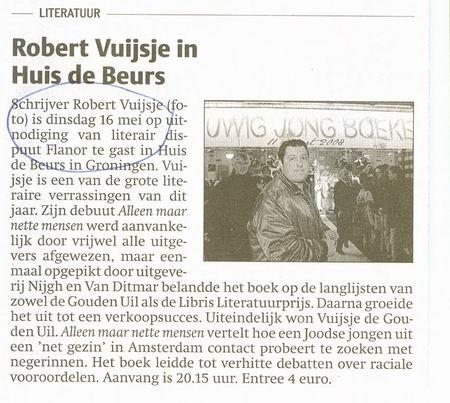 Resize_of_dagbladfout