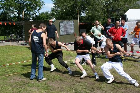 Resize_of_20090620_9999_135
