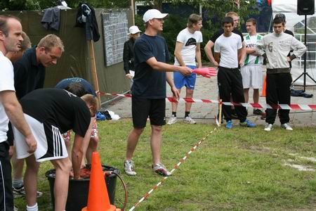Resize_of_20090620_9999_223