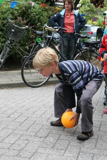 Resize_of_straatspelen_14_10062009