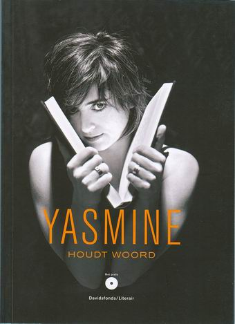 Resize_of_yasmine_houdt_woord