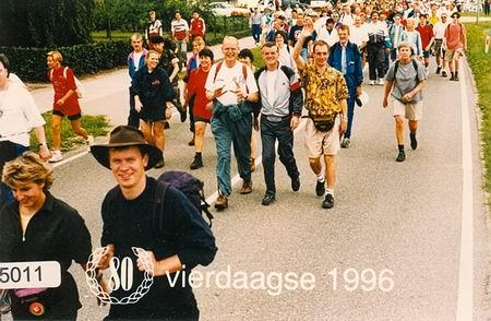 Resize_of_nijmegen1edag1996