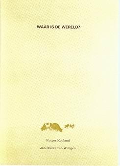 Resize_of_waar_is_de_wereld_kopland