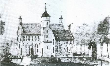 Resize_of_hanckemaborgh_zuidhorn
