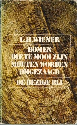 Resize_of_bomen_wiener