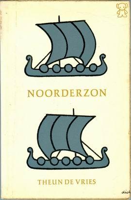 Resize_of_noorderzon_theundevries