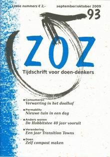 Resize_of_zoz_omslag_93