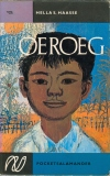 Oeroeg_05