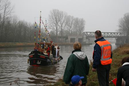 Resize_of_sint_36_21112009